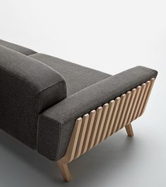 Beautiful sofa Hamper Sofa from the factory Passoni Nature | Ideas for Home  Garden Bedroom Kitchen - HomeIdeasMag.com