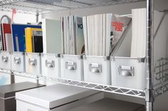 Easy-build, clever easy-build kits. These versatile pre-designed kits are the fastest way to solve your storage challenges. Available from Howards Storage World.
