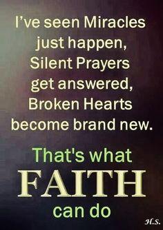 In Jesus name I pray amen