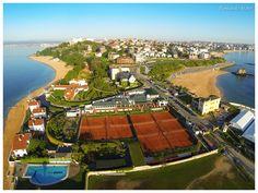 Real Sociedad de Tenis de la Magdalena