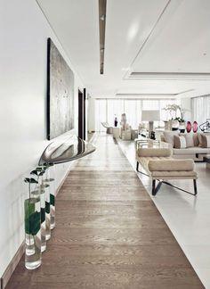 The best of Kelly Hoppen  #bestinteriordesigner #kellyhoppen #homeandecoration