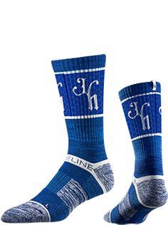 Strideline Custom Socks | Crossfit Designs, athletic crew socks, sports socks, strideline, strideline socks, @Strideline_Socks