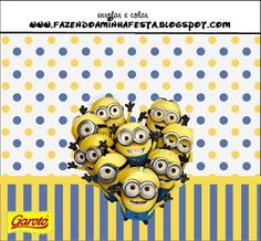 Minion 2, Movie Co, Spongebob, Movies Online, Clothes, Minions Despicable Me, Sweet Like Candy, Diy Home, Moldings