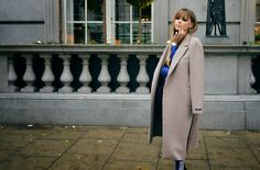KAYTURE: GIRISSIMA IN LONDON