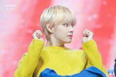 Kim Taehyung adalah manusia terbangsat yang pernah Jungkook kenal. #rohani # Rohani # amreading # books # wattpad V Taehyung, Bts Jungkook, Taekook, V Bts Cute, New Hope Club, Bulletproof Boy Scouts, Bts Members, Daegu, Photo Book