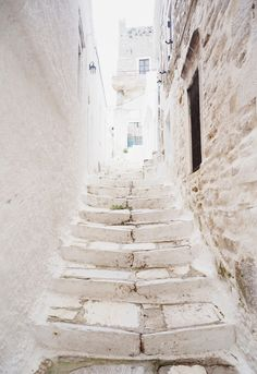 48 hours in Naxos