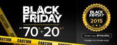 Только несколько дней!  Распродажа 2015 года на Ламода скидки 50% и выше! - http://lamoda.berikod.ru/coupon/53089/  промокод lamoda на скидку 15% доп на премиум бренды! - http://lamoda.berikod.ru/coupon/53171/  #Lamoda #промокод #ламода #berikod #ЧернаяСкидка #BlackFriday
