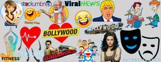 Check out all kinds of the latest news and viral stories around the world at Stackumbrella  #breaking_news #latest_news #international_news #top_stories #latest_bollywood_news #bollywood_news #bollywood_gossip #bollywood_actress #bollywood_news_and_gossip #latest_bollywood_gossip #bollywood_celebrity_news #bollywood_celebrities #celebrity_fashion #hollywood_gossip #hollywood_news #viral_stories #viral_news