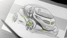 https://www.behance.net/gallery/17299247/BMW-i1