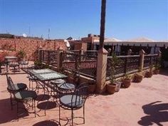 Hotel at Top Destination Marrakech and Siem Reap | News Holiday Travel