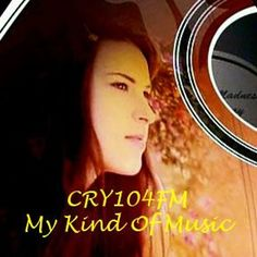 CRY104FM 28th March 2016  MY KIND OF MUSIC   Un Istante You Had A Straw Hat On Your Head by Ivana J Fisher on SoundCloud
