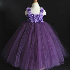 long dress 20 s 1st
