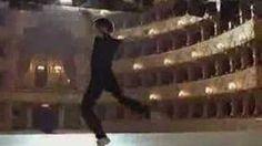 mikhail baryshnikov ballet - Cerca con Google