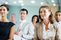 How to Build an Employee Training and Development Program That Motivates: Use Training to Enhance Employee Motivation Volunteer Management, Good Employee, Training And Development, Harvard Business School, Upcoming Events, Professional Development, Lead Generation, Training Programs, Ladies Day