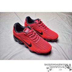 online retailer 80dfa f22b9 Balenciaga Triple S Navy Blue Shoe Balenciaga New Release Copuon. Nike Air  VapormaxCheap ...