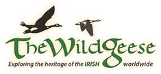 Come and join us online!  The Wild Geese.Irish social network is a leading Internet destination for those looking to explore and celebrate Irish history and heritage, in the words of William Butler Yeats, 'wherever green is worn.'