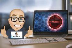 Mac Plus, Le Web, Top News, Virus, Important, Solution, Aide, Pirates, Microsoft