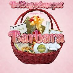 Share Pictures, Animated Gifs, Wicker Baskets, Barbie, Barbie Dolls, Woven Baskets, Barbie Doll
