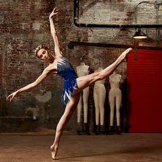 #dancecostumes #dance #dancecompetition #artstonethecompetitor #moderndance #lyricalmodern #lyricaldance Modern Contemporary Dance, Contemporary Dance Costumes, Modern Dance, Lyrical Dance, Dance Studio, Leotards, Dancer, Stone, Collection
