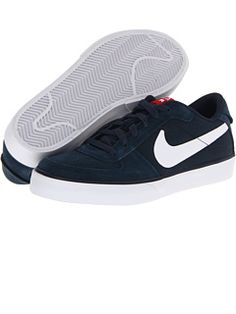 new concept ea5bd 04433 Nike SB at Zappos. Free shipping, free returns, more happiness!