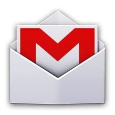 30 astuces pour Gmail – BDM - Technology World Stars On 45, Google Drive, Internet, Multimedia, Pc Android, Android Watch, Keyboard Shortcuts, Web Design, Evernote