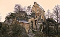 Castle Pictures & Images in HD Where Do I Live, Past Life, Continents, Switzerland, Tarot, Cool Photos, Nature, This Or That Questions, World