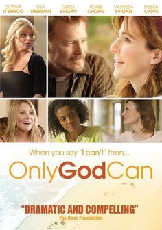 Shop Only God Can [DVD] at Best Buy. Find low everyday prices and buy online for delivery or in-store pick-up. Movies To Watch, Good Movies, Peter Jason, Netflix Original Movies, Christian Films, Plus Tv, John Oliver, Inspirational Movies, Internet Movies