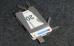 key wallet的圖片搜尋結果