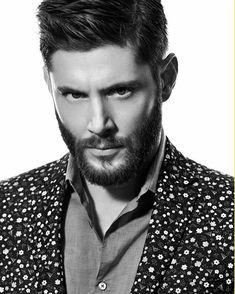 Jensen - Rogue Magazine