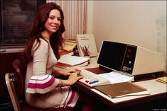 1970s computers - Google Search