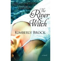 The River Witch (Paperback)  http://www.picter.org/?p=1611941237