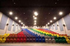China Cinema Chairs For Sale Suppliers, Manufacturers, Factory - Buy Good Price Cinema Chairs For Sale - Linsen Cinema Chairs, Movie Chairs, Cinema Seats, Leather Bean Bag Chair, Auditorium Seating, French Provincial Chair, Home Theater Seating, Cinema Movies