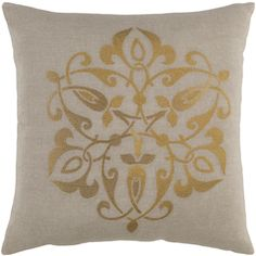 Rv 002 Surya Rugs Pillows Wall Decor Lighting Accent