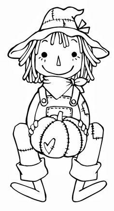 Hey+Pumpkin-01.jpg 473×871 pixels