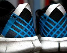 buy online e5d97 0a394 MY EYES OPEN. SangleSportifChaussureChaussures Nike ...
