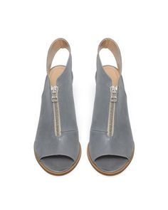 Sandals : . - #Sandals https://talkfashion.net/shoes/sandals/sandals-116/