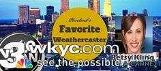 Vote for @BetsyKling of @wkycweather @wkyc 2014 Cleveland's Favorite #Weathercaster Survey @ http://bit.ly/clvfavw