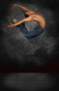 Mikhail Baryshnikov Dancing | Bing : Mikhail Baryshnikov Dancing, a life ... | Shall we dance ?