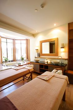 Want To Relieve Stress? Try A Massage! - http://massage-wesley-chapel-florida.com/massage/want-to-relieve-stress-try-a-massage/