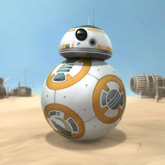 """from """"STAR WARS episode7: The Force Awakens"""" youtu.be/A_K10fX9DSY?t=24s"""