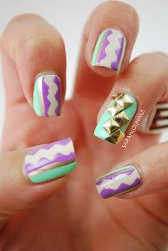 13542 best nail love images in 2019 nail polish pretty