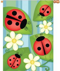 Premier Kites 52784 House Brilliance Flag, Ladybug Pageant, 28 by 40-Inch by Premier Kites. $22.50. This flag is soft to touch, wrinkle-free and durable. House brilliance flag. Available in ladybug pageant theme. Measures 28-inch width by 40-inch length. Combining dye sublimation printing with embroidery stitching to offer a 3D appearance. This house brilliance flag, combining dye sublimation printing with embroidery stitching to offer a 3D appearance. This flag ...