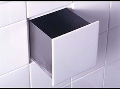 ¿Tienes dinero, joyas y distintos objetos preciados en casa? Puedes crear o instalar estos compartimentos secretos.