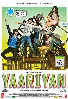 Yaariyan (2014) Hindi Full Movie Watch Online Free - Watch 24 Movies  Hollywood is the best movie in the world Watch movies online For free & Want a new phone review http://www.watch24movies.blogspot.com/ http://www.mobilereview4you.blogspot.com/ http://media24today.blogspot.com/