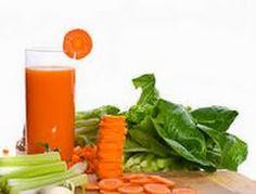 гипертония, гипертония лечение, гипертония народные, гипертония народные средства, лимонный сок, мёд, морковный сок, народное лечение гиперт...