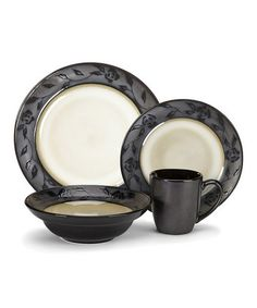 Cuisinart: Tableware   something special every day