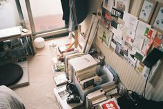 ++ photograph : 陳彥愷