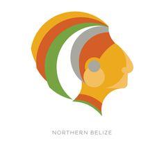 Belize | Studio MPLS | Packaging and Branding Design | Minneapolis, MN
