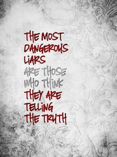 Let's expose 10 of the cowardly mind's most damaging lies and excuses once and for all:  1. I can't do it.  2. They can do it, but that doesn't apply to me because they have it better than me.  3. I'm stuck because I don't have enough time to make changes.   4. It'll be too hard because I can't get by without _______.   5. Life is meant to be easier and enjoyed more.  6. I deserve a reward (or a break).  7. I can do it later.  8. One time won't hurt.  9. It's better to quit now and cut my…