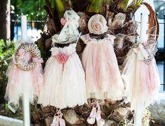 Carouzel Girls Dresses, Flower Girl Dresses, Wedding Dresses, Flowers, Baby, Fashion, Dresses Of Girls, Bride Dresses, Moda